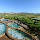 Verdura Golf & Spa Resort: un offerta per le famiglie