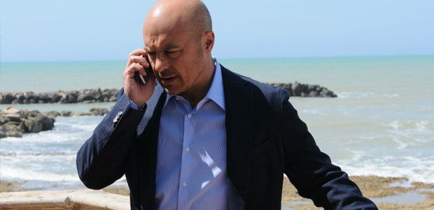 Il Commissiario Montalbano: 2 Nuovi Episodi in TV